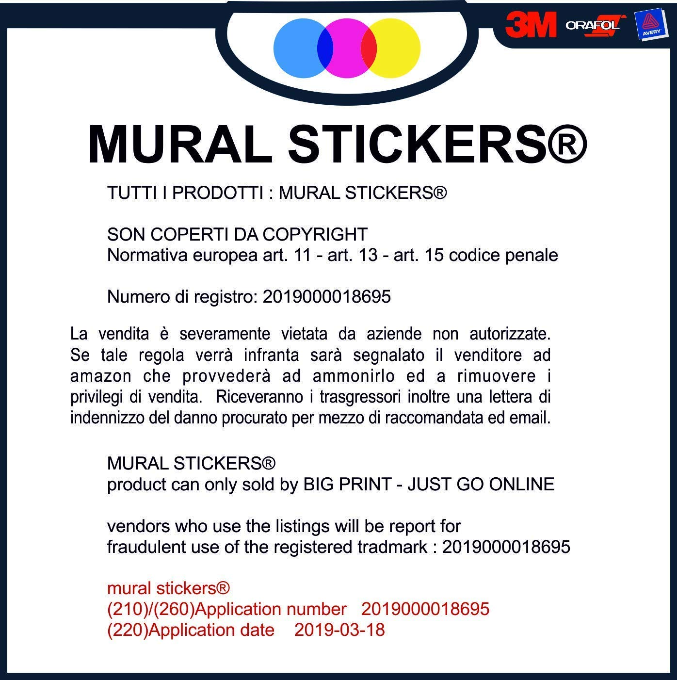 Adhesivo Moto y Ordenador Apto para Coche Ni/ña a Bordo Ni/ño a Bordo Copyright /© 2017 Bianco mural stickers Pegatina de beb/é a Bordo