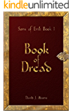 Sons of Evil: Book 1 Book of Dread
