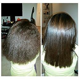 Amazon Com Customer Reviews Bio Ionic Retex Hair