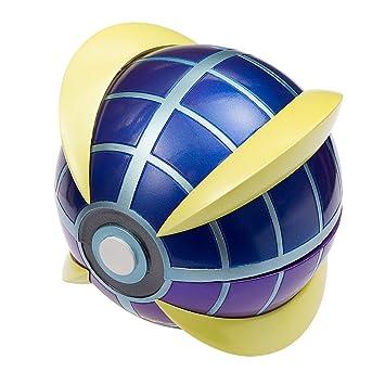 Resultado de imagem para Moncolle Master Ball Ultra Ball Takara Tomy
