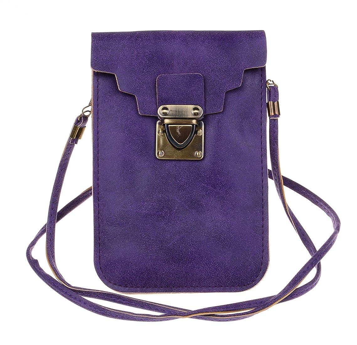 Model C-purple