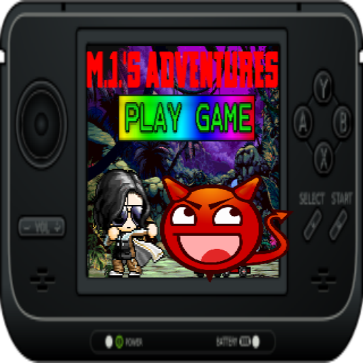 mjs-adventures-mobile-level-3