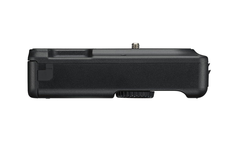 Nikon WT-7 Wireless Transmitter