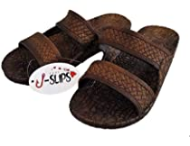 0eabe8e565c ... J-Slips Hawaiian Jesus Sandals in 4 Cool Colors   20 US Sizes! Toddler s