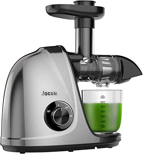 Jocuu-Slow-Juicer-Masticating-Juicer-Extractor-Easy-to-Clean