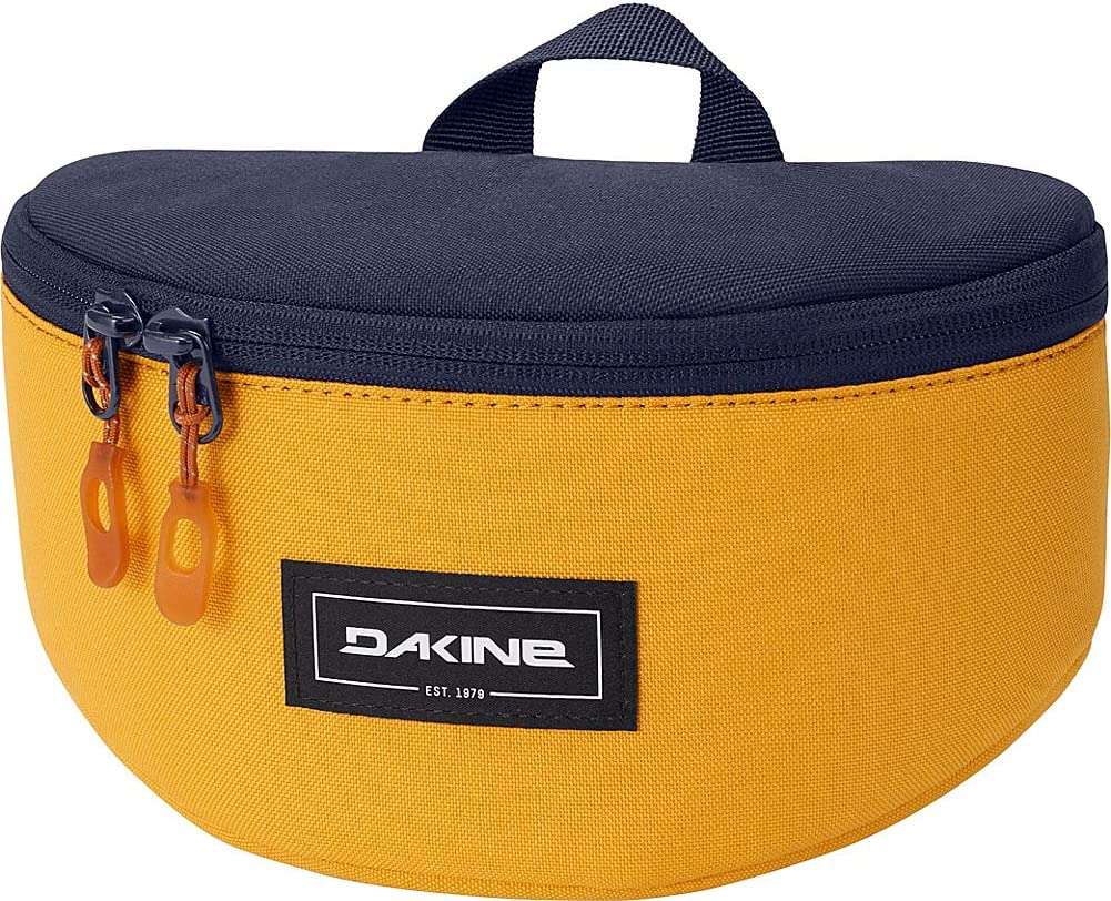 Dakine Herren Goggle Stash Packs/&Bags