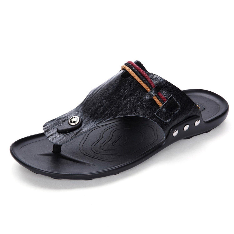 KEBINAI fashion-sneakers メンズ B07C1YNY86