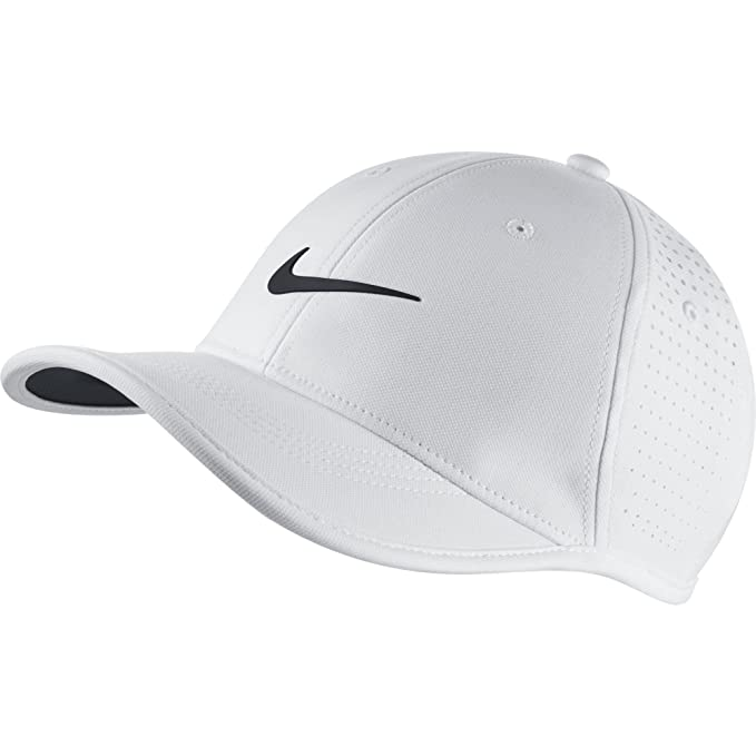 9dad6d8dca6 ... usa nike golf youth kids cap hat variety of colors available white  48775 50d1d ...
