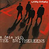 Date With the Smithereens