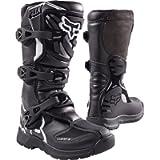 Fox Racing COMP 3Y Boot