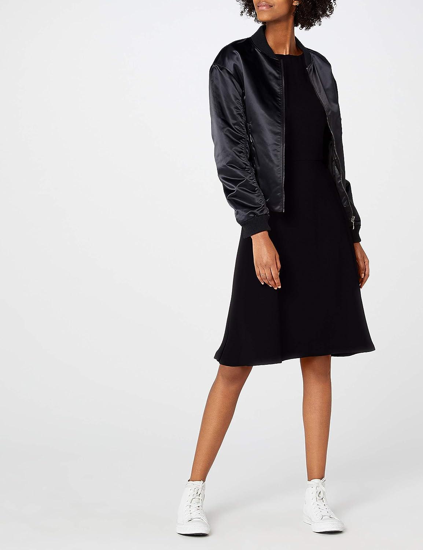 edc by ESPRIT Damen Kleid