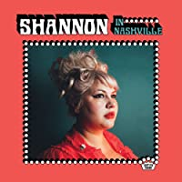 Shannon In Nashville [Import allemand]