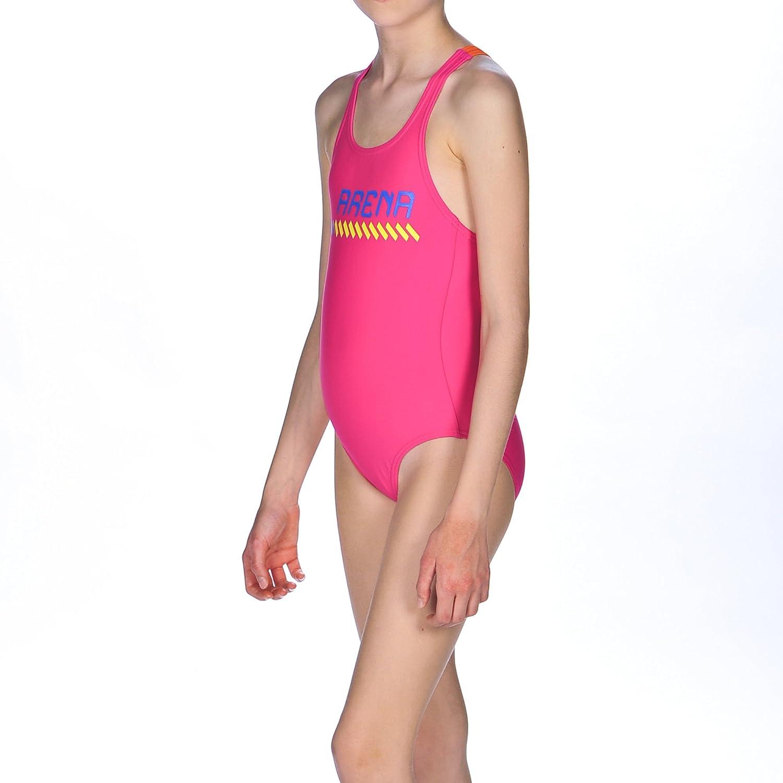 ares5ragazza Arena Sport Sumo costume da bagno AENA5|#Arena 000165