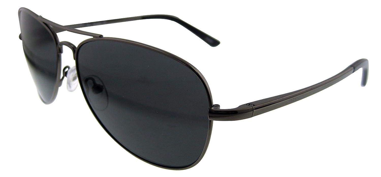 free shipping See Line SL-BQ6137 Gunmetal Sunglasses - colomboimpex