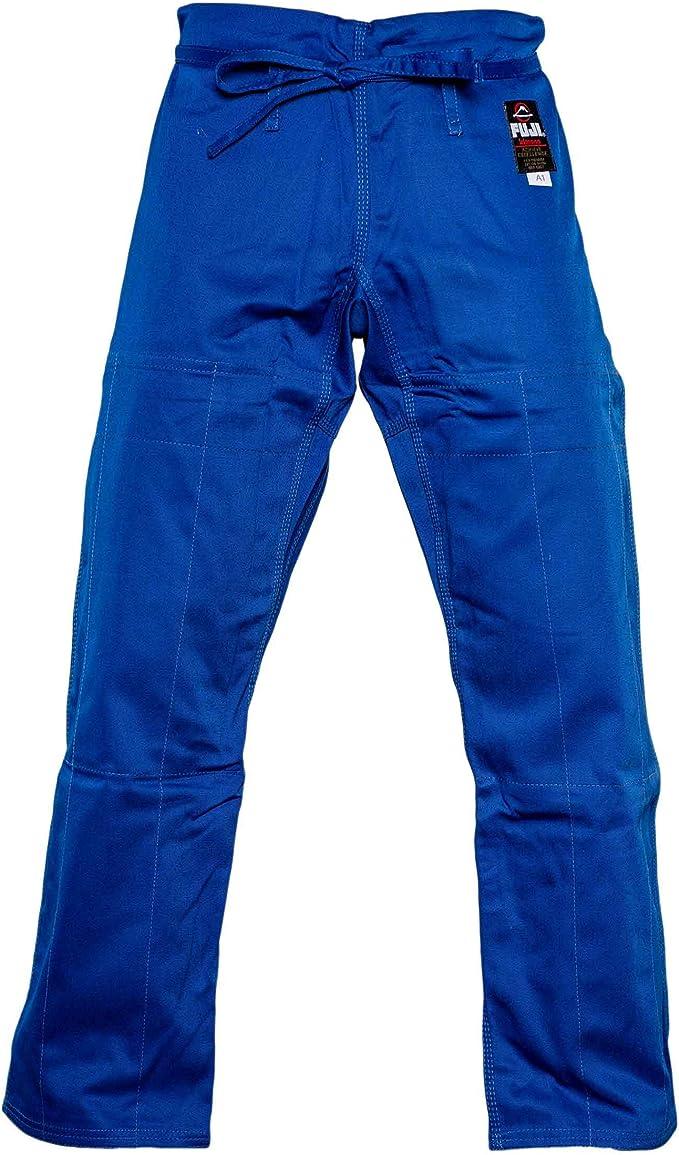 Fuji gi pants