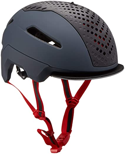 Amazon.com   Bell Annex MIPS Equipped Urban Helmet   Toys   Games c9e718bbd3550