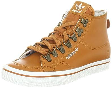 Hook Sportive W Adidas G63033Damen Originals SneakersBraun Honey trdChsQ