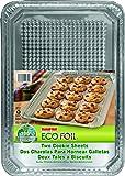 2pack Cookie Sheet