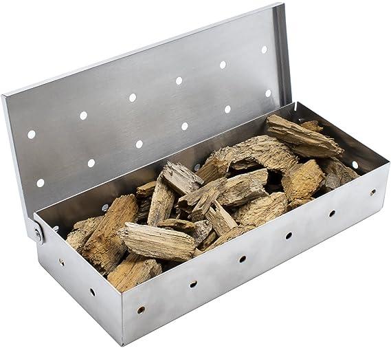 Amazon.com: Sorbus – Soporte para parrilla de pollo con 12 ...