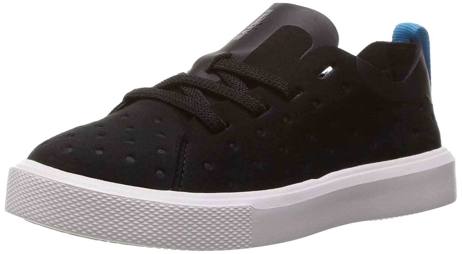 Native Kids Kids' Monaco Low Slip-on Monaco Low - K