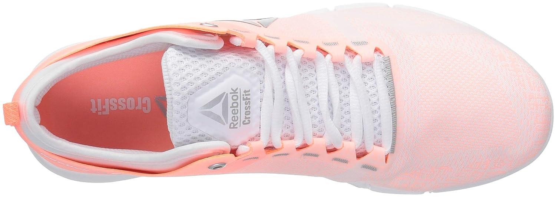 Reebok Crossfit Grace TR, Zapatos para Pista para Mujer