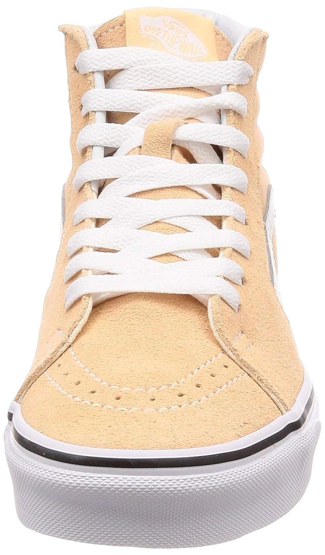 Donna     Uomo Vans Sk8-hi, scarpe da ginnastica Alti Unisex-Adulto Buon design Prezzo ottimale Taohuo | Resistenza Forte Da Calore E Resistente  215b65