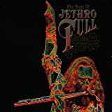 The Best of Jethro Tull - The Anniversary Collection