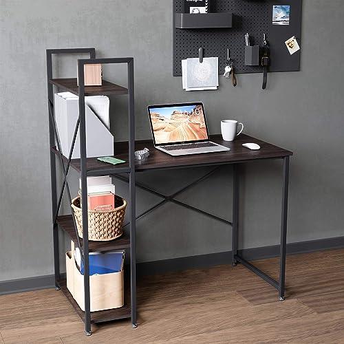 Cheap Bestier Computer Desk modern office desk for sale