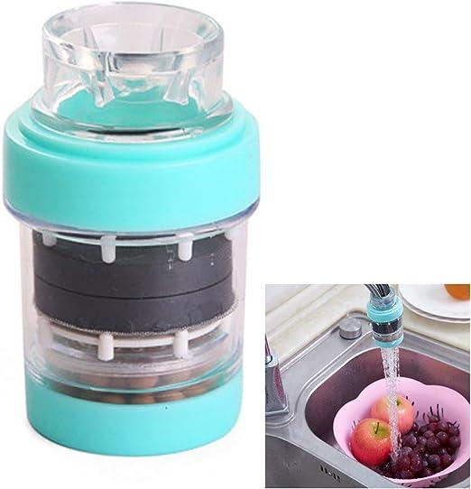 Healthy Medical Stone - Sistema de filtro de agua magnético para ...