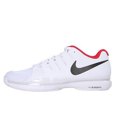Nike Performance Herren Tennisschuhe Allcourt