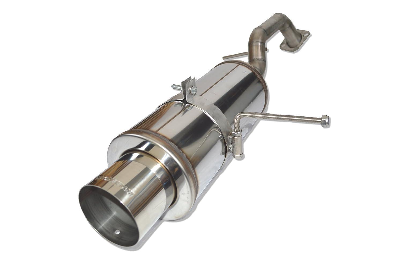 Y56 wei/ß Mopp H/ängender Clip Mop Organizer-Halter f/ür Wandmontage B/ürsten-Besen-Aufh/änger-Ablagefach Badezimmer K/üche Werkzeug PP A TM PVC 19 x 7.5cm