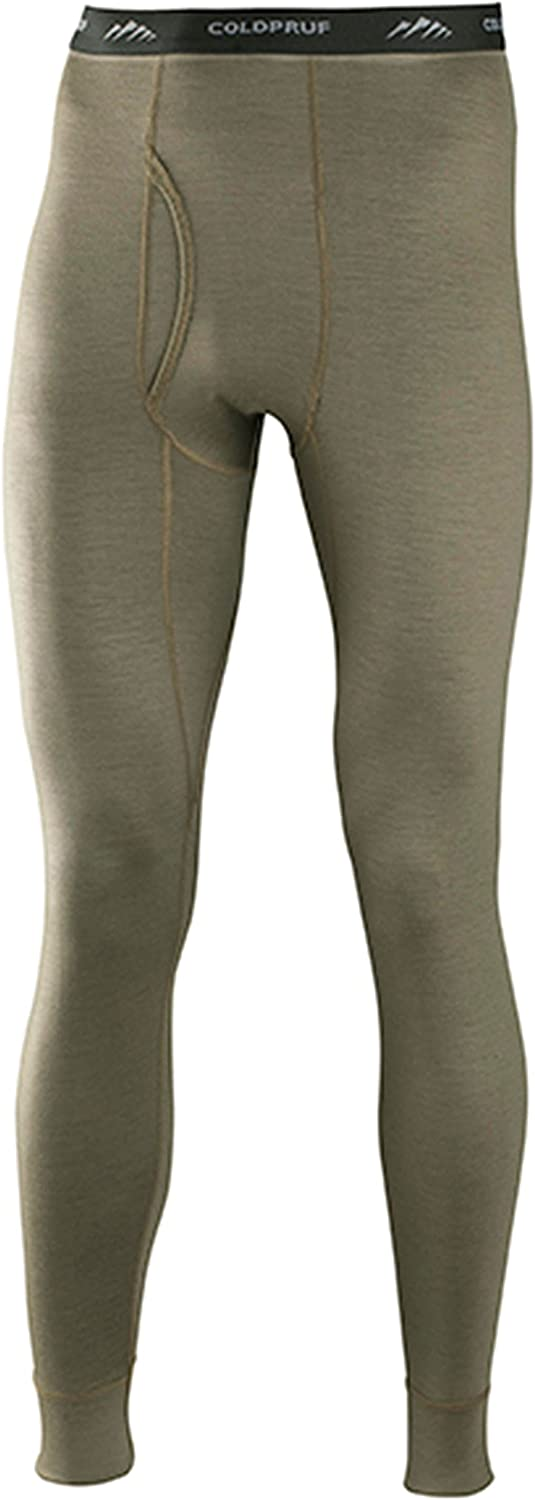Coldpruf Men's Classic Base Layer Pant