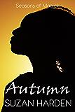 Autumn (Seasons of Magick Book 3)