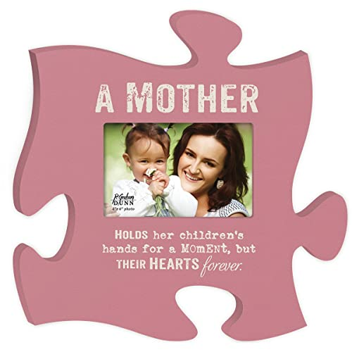 Mother Daughter Picture Frame Amazon Com
