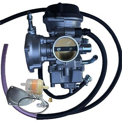 Flange  OE Sq OBX Carburetor Spacer Fits Holley 4150-4160 Series Edelbrock Sq