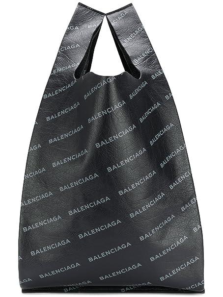 Balenciaga - Equipaje de mano Hombre, color Negro, talla Marke Größe UNI