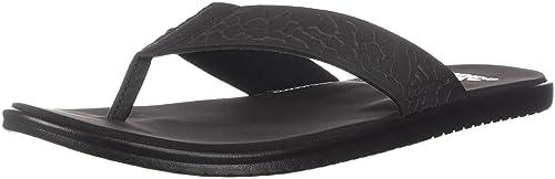 e8733a00058924 adidas Men s BeachCloud Cloudfoam Slides