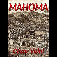 Mahoma (Spanish Edition)