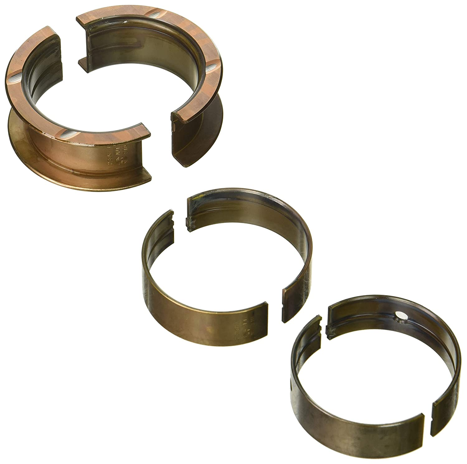 ACL (7M2394H-STD) Standard Size High Performance Main Bearing Set for Nissan