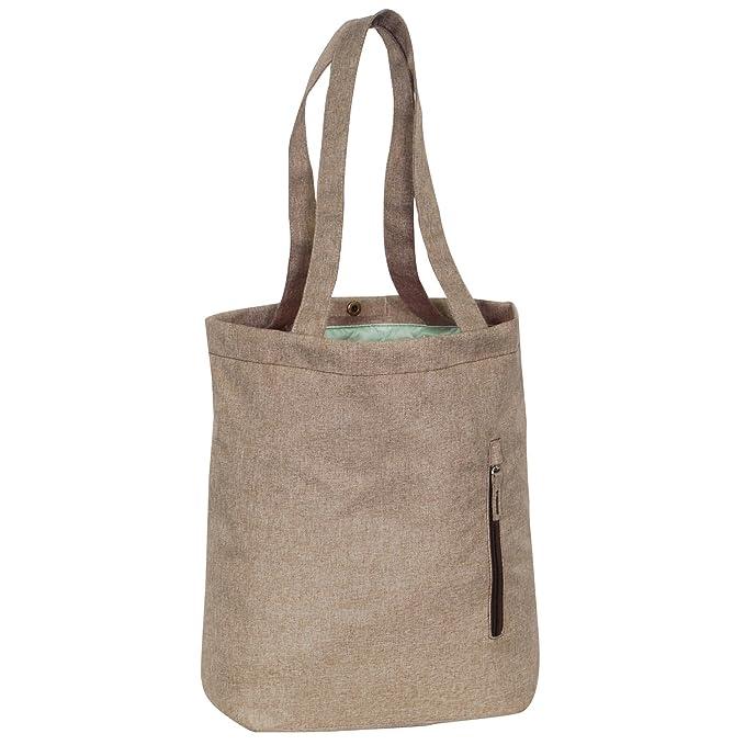 VIDA Tote Bag - Separation Tote by VIDA v3w94tbXMs
