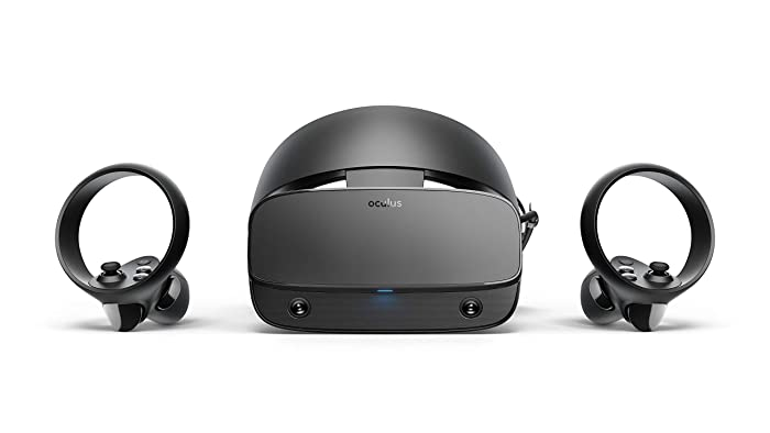 The Best Dell Vr Bundle