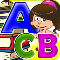 Kids Learning ABCD - FREE