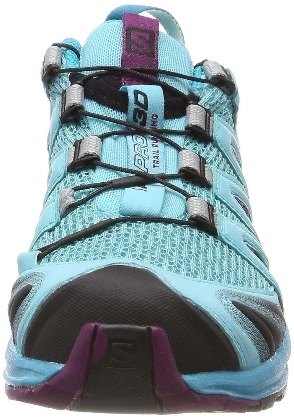 Salomon XA PRO 3D W Scarpe da Trail Running Donna