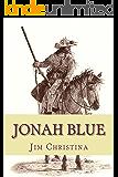 Jonah Blue