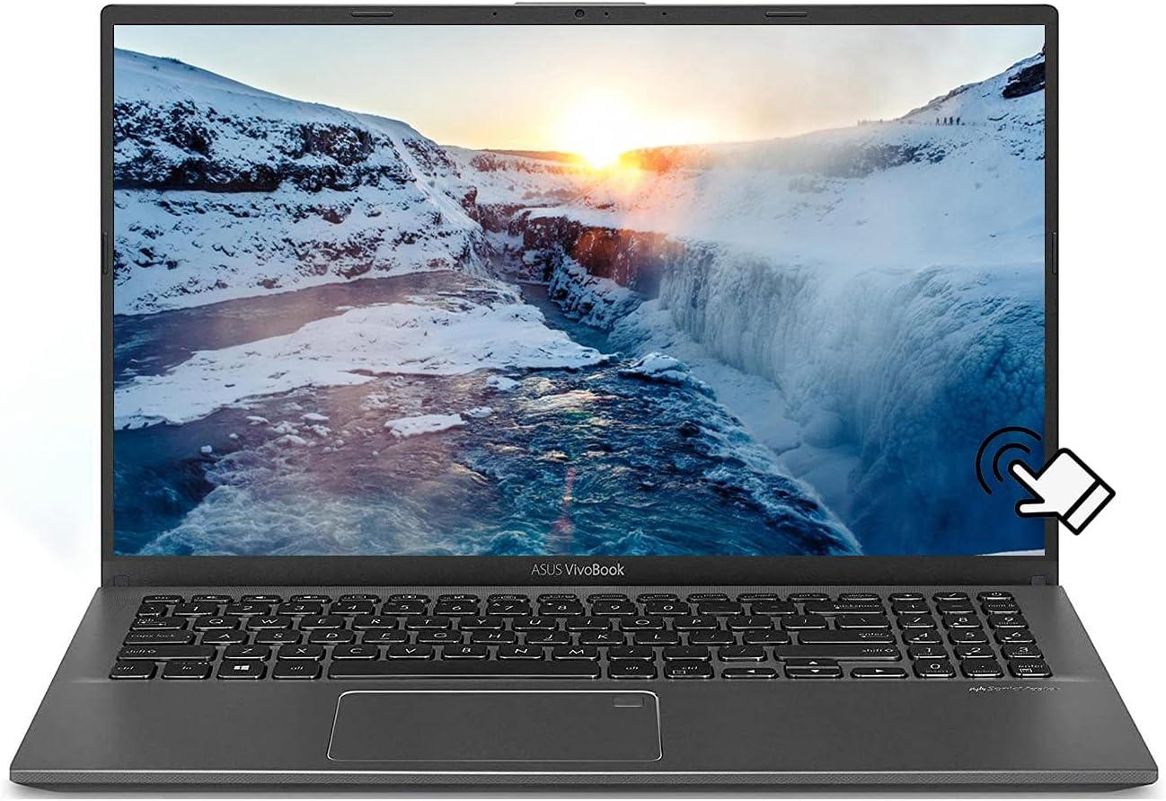 2021 Newest ASUS VivoBook 15.6