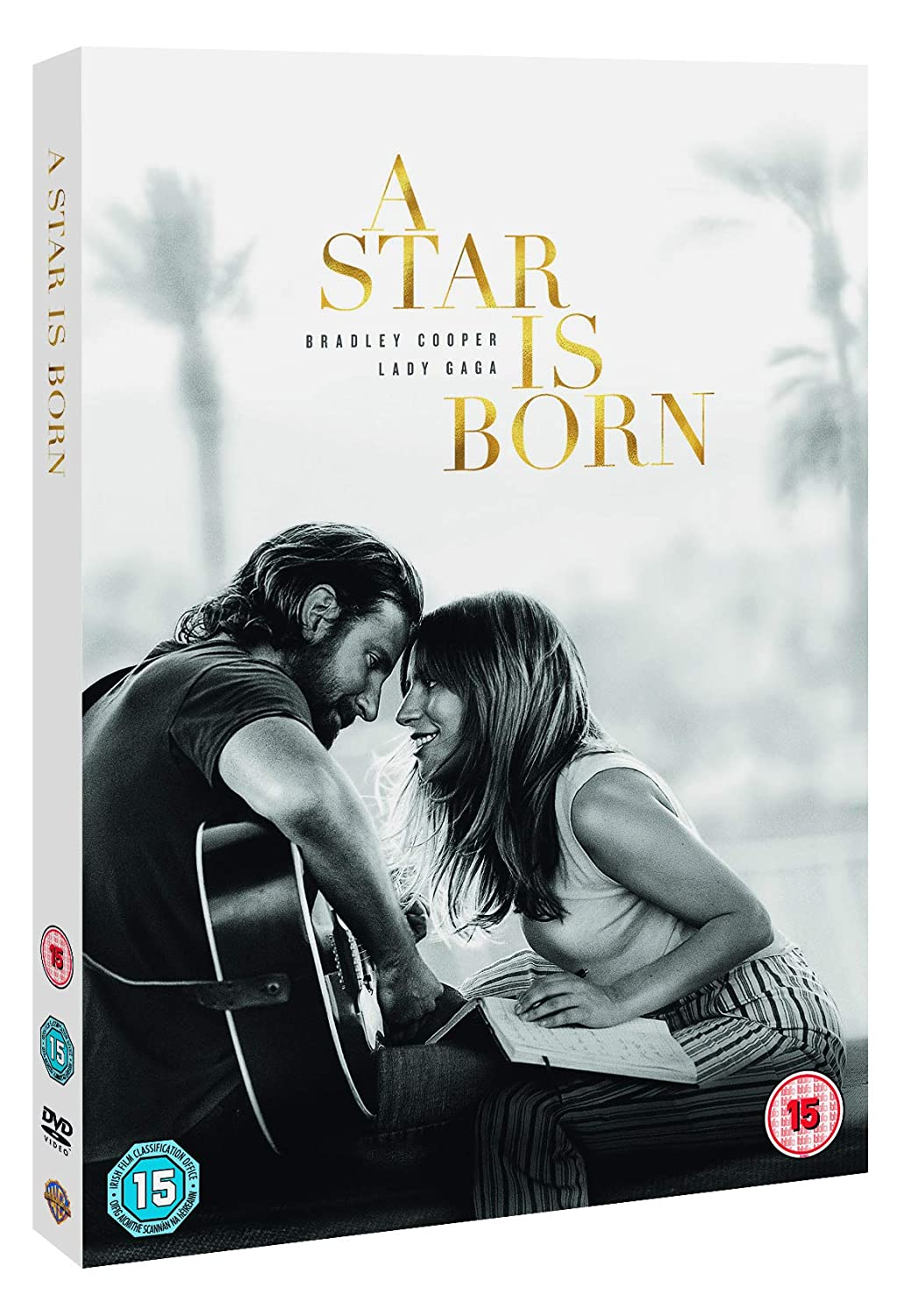 torrent a star is born soundtrack 2018