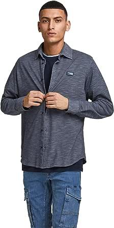 Jack & Jones Shirt para Hombre
