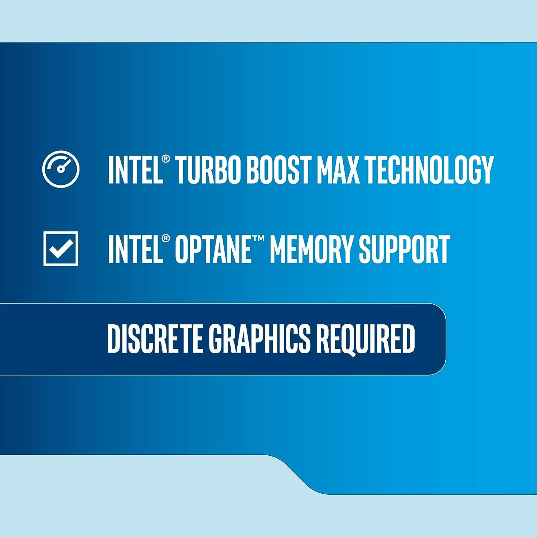 Amazon.com: Intel Core i5-9400F - Procesador de sobremesa (6 ...