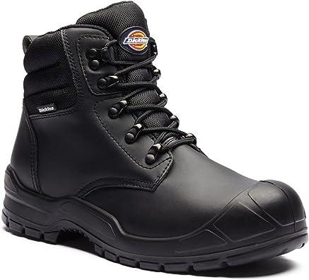 Chaussures de s/écurit/é Homme Dickies Gironde Boot