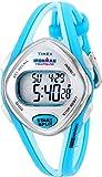 Timex Ironman Sleek 50-Lap Sport Watch - Women's